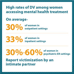 NCDVTMH-infographic-thumbnail-2